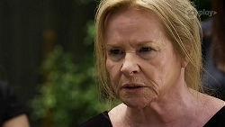 Sheila Canning in Neighbours Episode 8330
