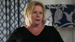 Sheila Canning in Neighbours Episode 8331