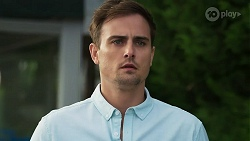 Kyle Canning in Neighbours Episode 8332