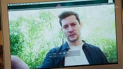 Finn Kelly in Neighbours Episode 8333