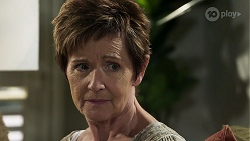 Susan Kennedy in Neighbours Episode 8333