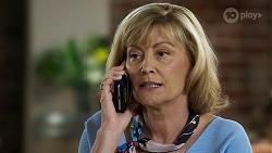 Claudia Watkins in Neighbours Episode 8334