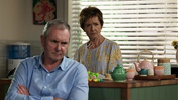 Karl Kennedy, Susan Kennedy in Neighbours Episode 8335