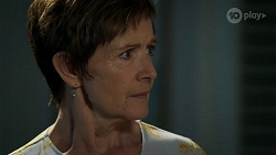 Susan Kennedy in Neighbours Episode 8335