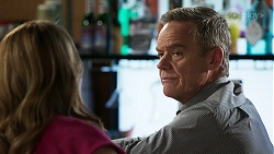 Terese Willis, Paul Robinson in Neighbours Episode 8337