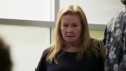 Sheila Canning in Neighbours Episode 8339