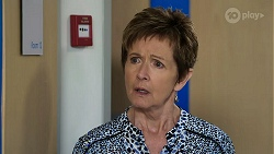 Susan Kennedy in Neighbours Episode 8339