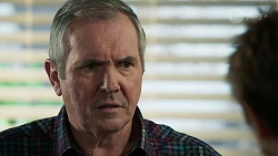 Karl Kennedy, Susan Kennedy in Neighbours Episode 8339