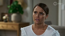 Elly Conway in Neighbours Episode 8340