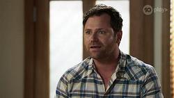 Shane Rebecchi in Neighbours Episode 8340