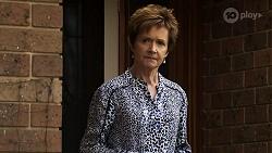 Susan Kennedy in Neighbours Episode 8340