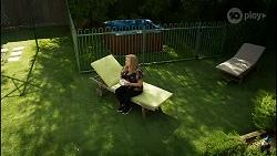 Sheila Canning in Neighbours Episode 8341