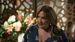 Terese Willis in Neighbours Episode 8344
