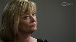 Claudia Watkins in Neighbours Episode 8345