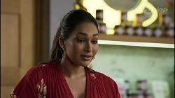 Dipi Rebecchi in Neighbours Episode 8348