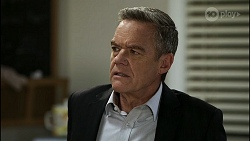 Paul Robinson in Neighbours Episode 8349