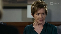 Susan Kennedy in Neighbours Episode 8351