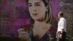 Sonya Rebecchi, Toadie Rebecchi in Neighbours Episode 8354