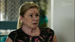 Sheila Canning in Neighbours Episode 8354