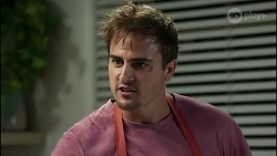 Kyle Canning in Neighbours Episode 8354