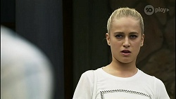 Kyle Canning, Roxy Willis in Neighbours Episode 8355