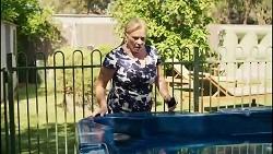 Sheila Canning in Neighbours Episode 8355