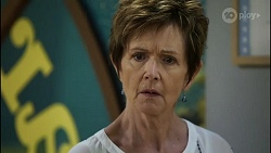 Susan Kennedy in Neighbours Episode 8356