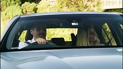 Toadie Rebecchi, Dee Bliss in Neighbours Episode 8358