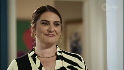 Naomi Canning in Neighbours Episode 8358