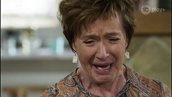 Susan Kennedy in Neighbours Episode 8359