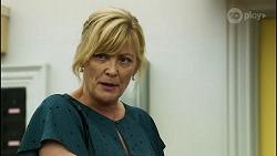 Claudia Watkins in Neighbours Episode 8359