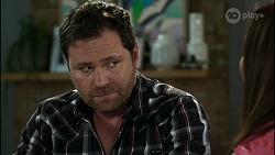Shane Rebecchi, Dipi Rebecchi in Neighbours Episode 8360
