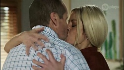Toadie Rebecchi, Dee Bliss in Neighbours Episode 8361