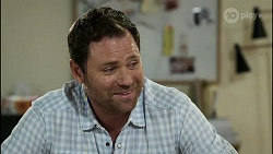 Shane Rebecchi in Neighbours Episode 8362