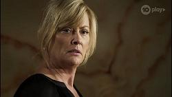 Claudia Watkins in Neighbours Episode 8363