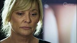 Claudia Watkins in Neighbours Episode 8364