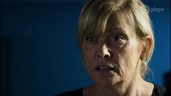 Claudia Watkins in Neighbours Episode 8365