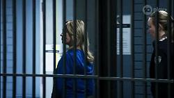 Heather Schilling in Neighbours Episode 8365