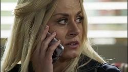 Dee Bliss in Neighbours Episode 8368