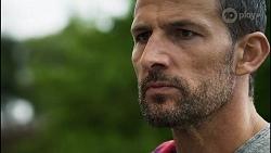 Pierce Greyson in Neighbours Episode 8373