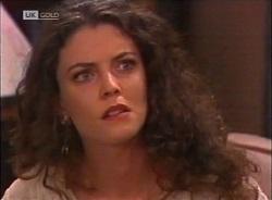 Gaby Willis in Neighbours Episode 2207