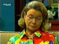 Helen Daniels in Neighbours Episode 2809
