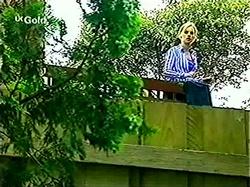 Lisa Elliot in Neighbours Episode 2810