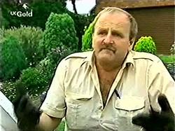 Rick (1997) in Neighbours Episode 2810
