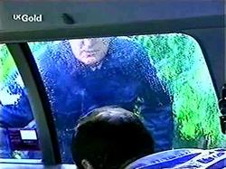 Policeman, Philip Martin in Neighbours Episode 2810