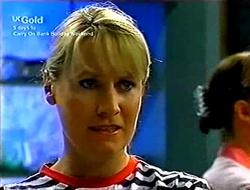 Ruth Wilkinson in Neighbours Episode 2812
