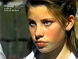Anne Wilkinson in Neighbours Episode 2813