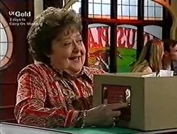 Marlene Kratz in Neighbours Episode 2815