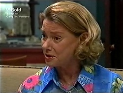 Helen Daniels in Neighbours Episode 2815
