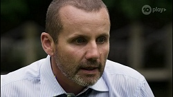 Toadie Rebecchi in Neighbours Episode 8375